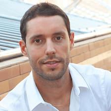 Ghislain Thomas Soccer Predictions